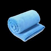 Химчистка одеял, пледов, штор и тюли - профессионально, недорого в Туле!