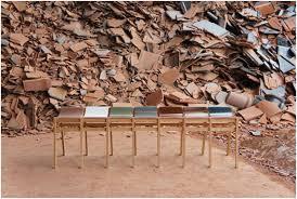 Заключение договора с организациями на вывоз отходов 5 класса