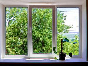 Где купить пластиковые окна?