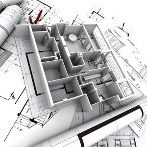 Перепланировка квартиры в 2020 году