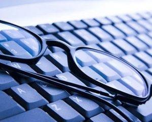 Очки для компьютера - надежная защита Ваших глаз!