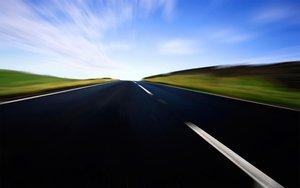 Обучение вождению по самой низкой цене в Красноярске