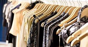 Проведение экспертизы качества текстильной одежды