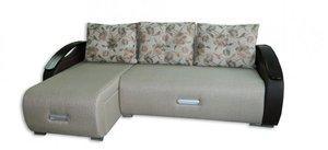 Мягкая мебель в Орске