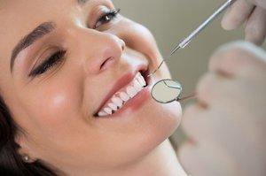 Лечение пульпита зубов в Вологде