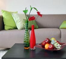 Химчистка матрасов и мягкой мебели: дарим новую жизнь вашим вещам!