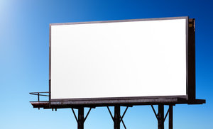 Производство рекламных конструкций любой сложности