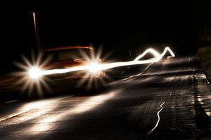 Устранение проблем со светом автомобилей в Орске