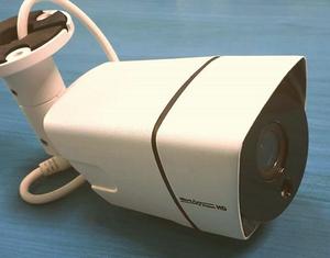Где купить уличные камеры видеонаблюдения?