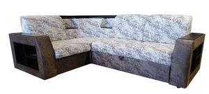 Искусственная замша для обивки мягкой мебели