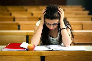 Подготовительные курсы к ОГЭ по английскому языку