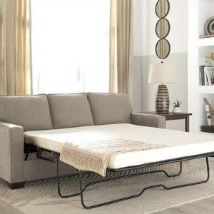 Что лучше диван или кровать: сравниваем и выбираем лучший вариант