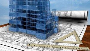 Проектирование и строительство объектов в Вологде