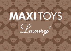 """Maxitoys Luxury""😻😻😻"
