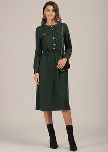 Стильные женские платья Череповец