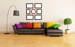 Широкий выбор диванов в Череповце