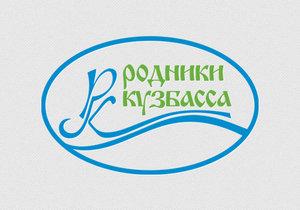 Доставка воды «Родники Кузбасса» в офис и на дом!