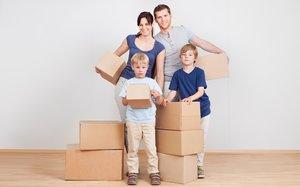 Купить квартиру в Вологде без посредников
