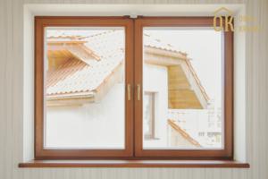 Особенности и преимущества скрытой фурнитуры для деревянных окон