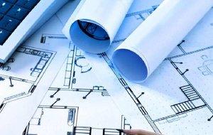 Заказать схему расположения земельного участка в Вологде