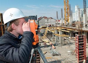 Обследование строительных конструкций Вологда