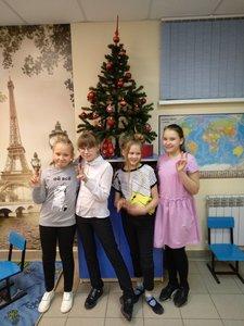 Необычные новогодние традиции разных стран мира