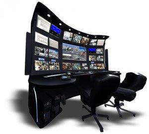 Бесплатный вебинар о «ОРИОН ПРО» и видеонаблюдении
