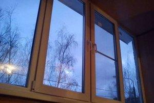 Зачем атермальная плёнка на окна?