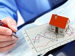 Оценка объектов недвижимости в Вологде