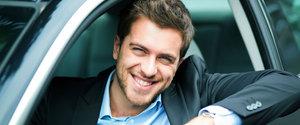 Восстановление утраченных навыков вождения