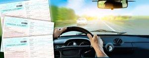 Где можно пройти водительскую медкомиссию в Вологде?