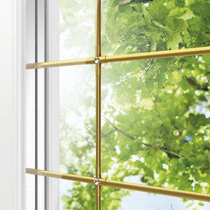 Недорогие пластиковые окна или скупой платит дважды