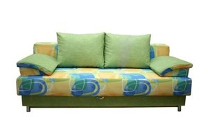 Стильные и удобные диваны в Туле