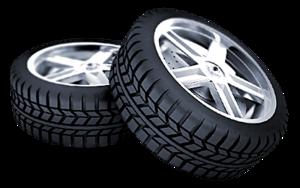 Вы хотите позаботиться о своем автомобиле? Вам нужен качественный шиномонтаж без очереди в нашем сервисе в Череповце!