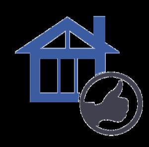 Считаете, что аренда коммерческих площадей в центре города финансово не доступна? А мы готовы предложить вам такие арендные условия, которые помогут вашему бизнесу быстро подняться и расшириться!