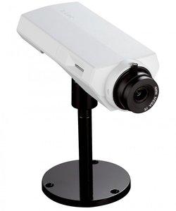 Купить камеру видеонаблюдения с гарантией в Вологде