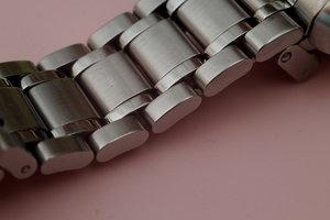 Уменьшить браслет на часах в Вологде