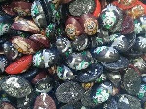 Заказать конфеты оптом в Вологде