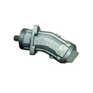 Гидромотор купить в Туле - легко и на выгодных условиях!