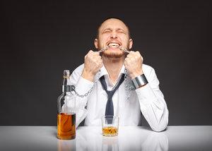 Кодировка от алкогольной зависимости в Вологде
