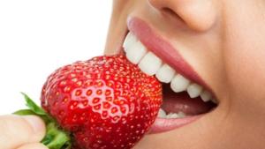 Ортодонтическое лечения зубов