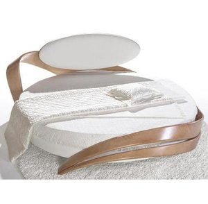 10 причин выбрать мебель для спальни от Актуального дизайна