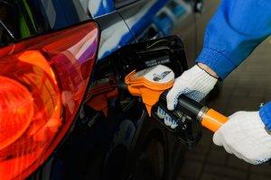 Поставляем качественное евро топливо от производителя