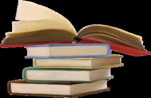 Купить методическую литературу в Вологде