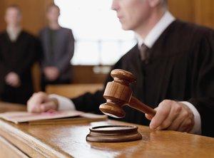 Защита прав граждан в суде Вологда