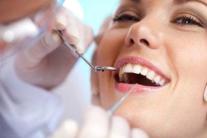 Как проходит бесплатная консультация в стоматологии?