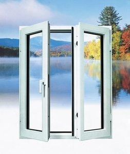 Купить качественные окна ПВХ от производителя
