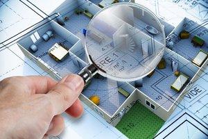 Сделать независимую оценку стоимости квартиры