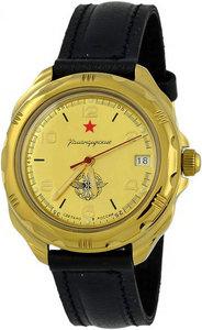 Купить часы Командирские в Вологде