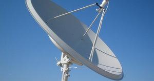 Установка антенн: настройка, диагностика, ремонт.